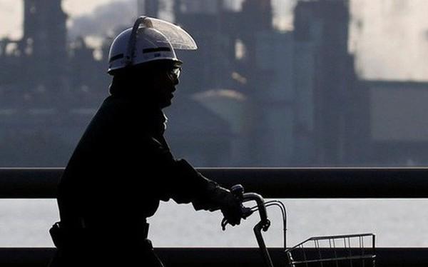 GDP có thể khiến chúng ta bị ảnh hưởng trong việc đánh giá đúng bức tranh kinh tế?