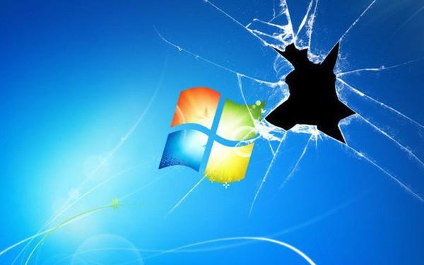 """Windows 7 sẽ bị Microsoft """"khai tử"""" trong vòng một năm nữa"""