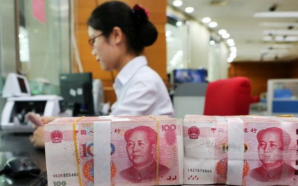 Trung Quốc giảm thuế trên diện rộng để cứu nền kinh tế