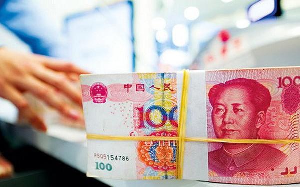 Cuộc khủng hoảng kiểu Trung Quốc khác khủng hoảng phương Tây như thế nào?
