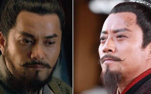 Giả thiết bất ngờ: Mũi tên độc đoạt mạng Tiều Cái có thể là của chính huynh đệ Lương Sơn!