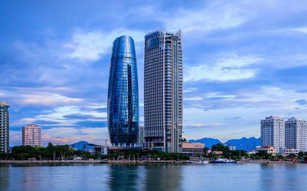 Đà Nẵng sẽ có cơ chế đặc thù để phát triển thành đô thị thông minh, trung tâm khởi nghiệp, sáng tạo đẳng cấp châu Á