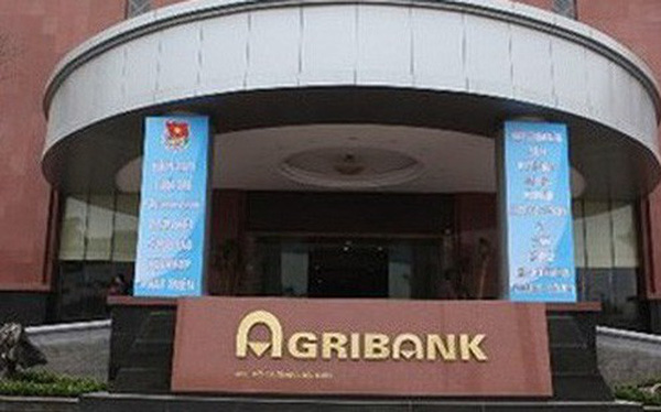 """Rộ tin đồn Trưởng ban Tổ chức lao động và tiền lương của Agribank """"ôm"""" 200 tỷ của đồng nghiệp bỏ trốn"""