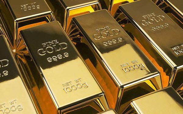 20 tấn vàng của Venezuela sắp được chuyển đi?
