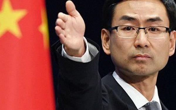 'Công chúa Huawei' xuất hiện tại toà sau khi bị Mỹ truy tố hàng loạt tội danh