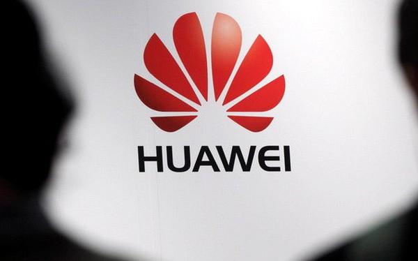 Huawei gấp rút hành động sau khi bị Mỹ buộc tội lừa đảo