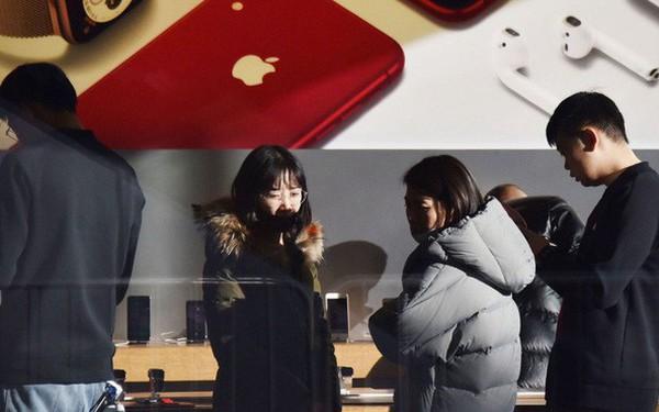 Apple cho biết đã có 900 triệu chiếc iPhone và 1,4 tỷ thiết bị đang hoạt động, đây là lý do vì sao con số này quan trọng hơn cả doanh số