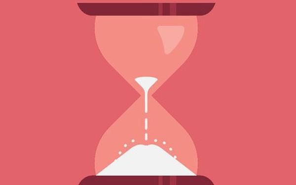 Tại sao càng trưởng thành, chúng ta càng thấy thời gian trôi nhanh hơn?