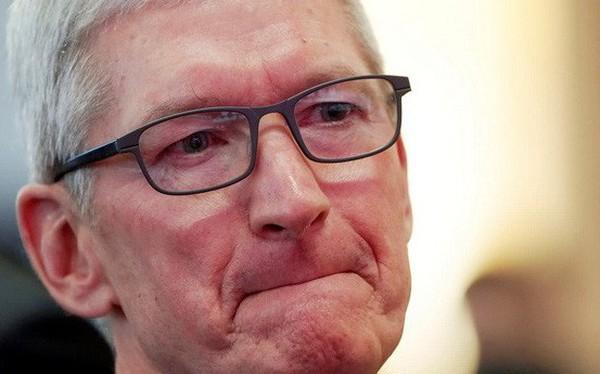 Không lường được rủi ro, Apple đã tạo ra địch thủ lớn nhất của mình như thế nào?