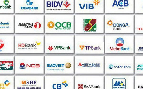 Câu lạc bộ lợi nhuận nghìn tỷ năm 2018 gọi tên 16 ngân hàng, gồm những ai?