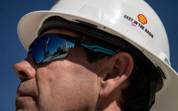 Một mỏ dầu đã giúp Mỹ có quyền thao túng thị trường năng lượng thế giới bằng cách nào?