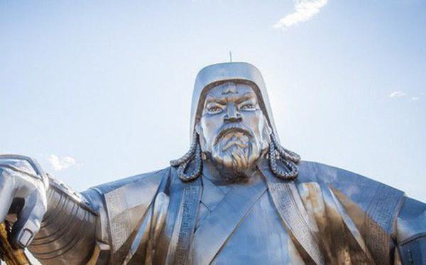 """Thành Cát Tư Hãn - """"huyền thoại"""" vĩ đại Mông Cổ: Tuổi thơ dữ dội, suốt đời sống trên lưng ngựa và những bài học lãnh đạo """"đắt giá đến muôn đời"""""""