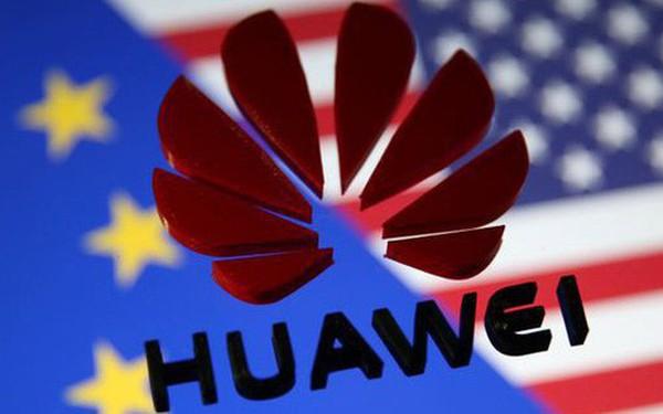 """Như tiểu thuyết trọn bộ: FBI đã """"giăng bẫy"""" Huawei sau khi người Trung Quốc cố gắng lấy trộm công nghệ kính kim cương của Mỹ như thế nào?"""