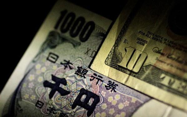 Chính sách lãi suất 0% của Nhật đã làm thay đổi thế giới như thế nào?