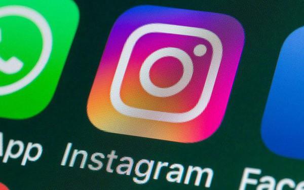 Instagram sẽ thêm luật cấm ảnh tự làm tổn thương sau vụ tự tử của một nữ sinh