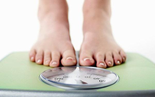 """Các bước giúp bạn cải thiện vóc dáng và thói quen ăn uống sau những ngày lễ """"xả láng"""""""