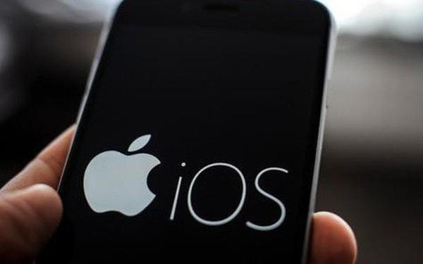 Google phát hiện hai lỗ hổng nghiêm trọng trên iOS