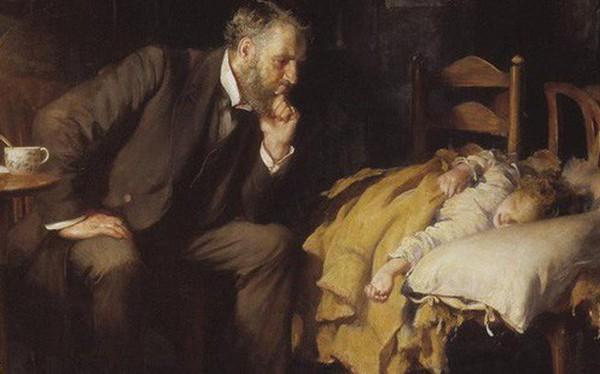 Xu hướng đáng ngại: Nhiều căn bệnh kinh khủng từ thế kỷ 19 đang quay lại xâm chiếm nước Anh