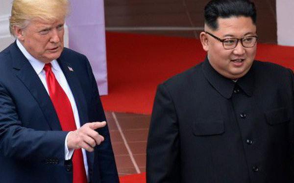 Giáo sư Australia: Ông Trump và ông Kim Jong Un gặp nhau ở Hà Nội vì Việt Nam rất được tin tưởng