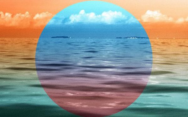 Biến đổi khí hậu đang làm thay đổi màu sắc các đại dương