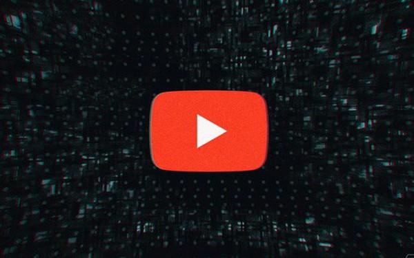 Luật bản quyền của Youtube bỗng trở thành công cụ để tống tiền