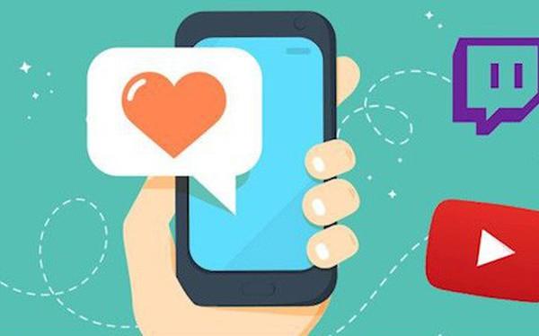 Không còn cô đơn ngày Valentine với các ứng dụng hẹn hò nghiêm túc, uy tín