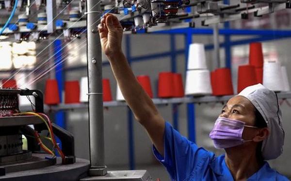 Ngân hàng ANZ: Việt Nam giành chiến thắng trong cuộc chiến thương mại giữa hai nền kinh tế lớn nhất thế giới như thế nào?