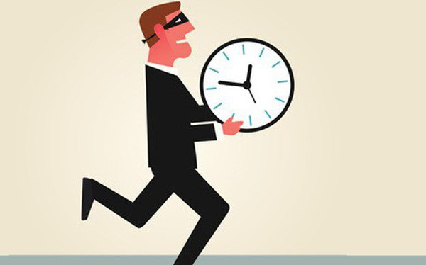 """Đến văn phòng nhưng chỉ ngồi làm việc vô bổ: Từ bỏ ngay 5 thói quen xấu này để """"đòi"""" lại 8 tiếng quý giá của cuộc đời"""