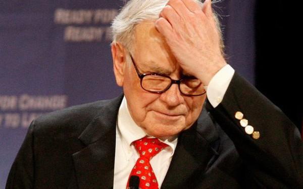 """Cổ phiếu Kraft Heinz, """"cơn ác mộng"""" của nhà đầu tư huyền thoại Warren Buffett"""