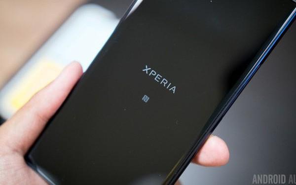 Sony trong năm 2019: đừng chạy một vòng luẩn quẩn nữa, bứt tốc đi xem nào