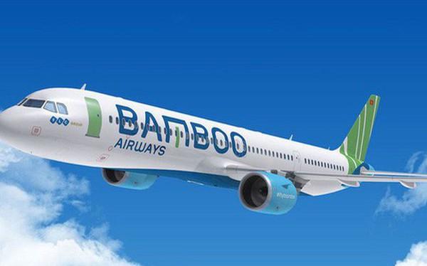 Reuters: Bamboo Airways sẽ mua 10 máy bay Boeing 787 trong tuần diễn ra Hội nghị Thượng đỉnh Mỹ - Triều