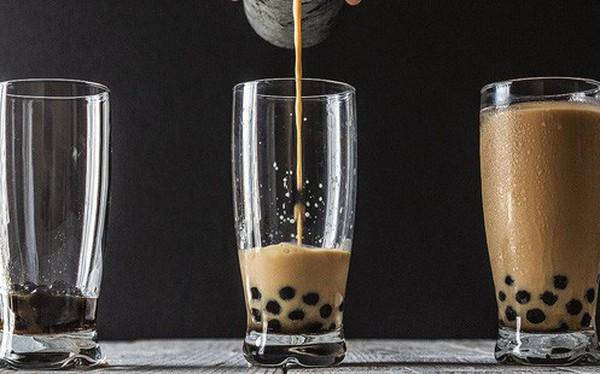 Câu chuyện khó tin của trà sữa trân châu: Từ một cuộc thi chẳng có gì bỗng trở thành thức uống triệu người mê trên thế giới