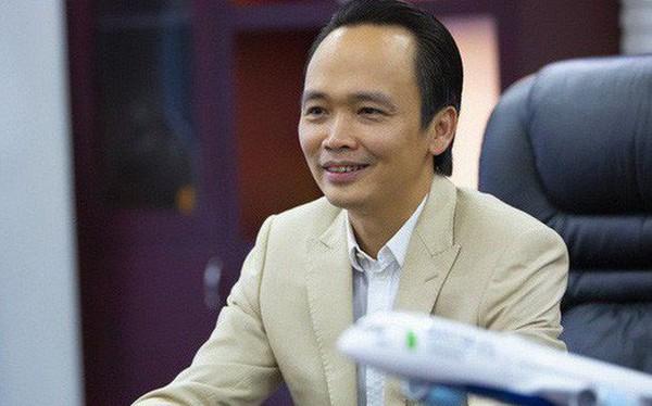 Chủ tịch FLC: Thượng đỉnh Mỹ - Triều có thể thúc đẩy tăng trưởng GDP Việt Nam 2019