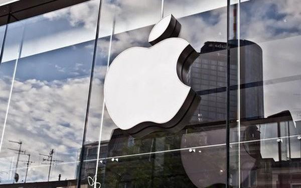 Mất trắng 440 triệu USD vì troll, Apple quyết định đóng cửa luôn 2 cửa hàng Apple Store