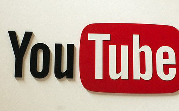 Phụ huynh nên cảnh giác: Phát hiện video dạy cách tự tử núp bóng Youtube Kids