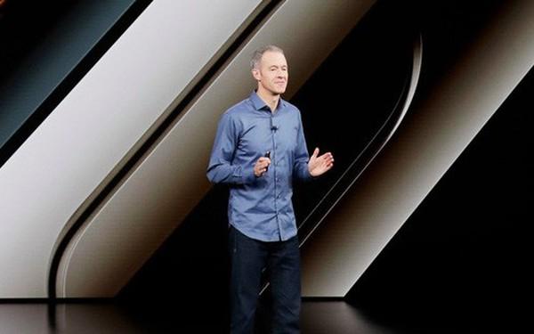 Giá iPhone tăng cao, nhưng Apple không muốn người dùng nghĩ họ là một hãng 'hợm hĩnh', tham tiền