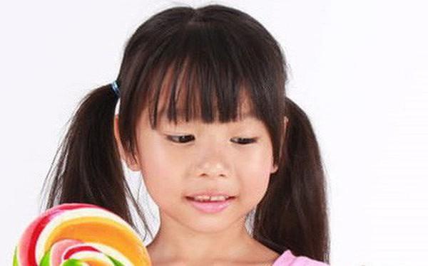 Hãy tập cho con kỹ năng tự ra quyết định mọi thứ và cha mẹ sẽ bất ngờ bởi những thay đổi của trẻ trong tương lai