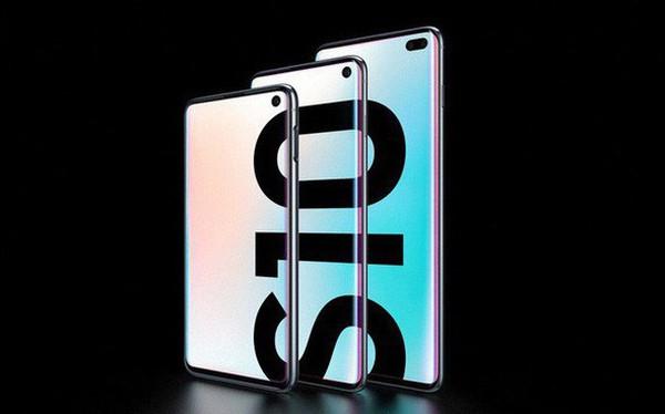Giá smartphone cao cấp của Samsung và Huawei ngày càng đắt nhưng liệu có đáng lo?