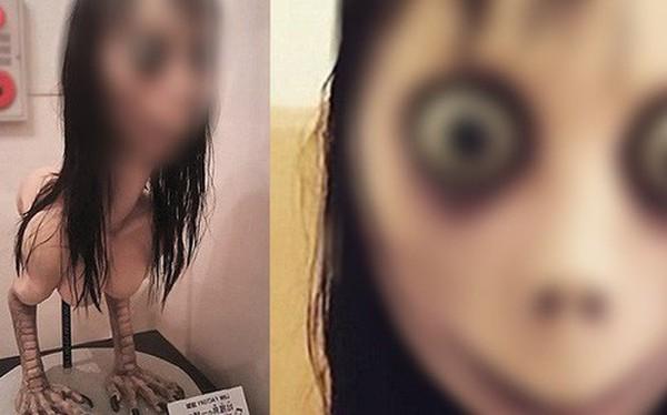 YouTube chặn quảng cáo trên các video liên quan đến yêu quái Momo, tái khẳng định: Momo là trò bịp