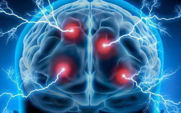 Chơi game và dùng điện thoại lâu gây chảy máu não đột ngột: Đừng để bi kịch xảy ra với bạn