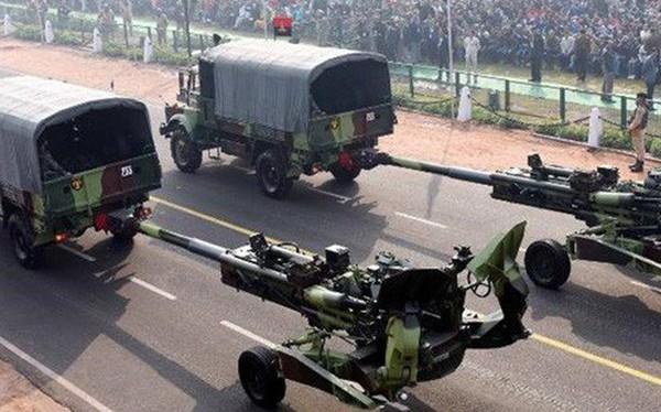 Giao tranh bùng phát, dấy nguy cơ chiến tranh hạt nhân Ấn Độ-Pakistan
