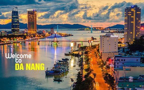 Nikkei: Đà Nẵng vượt Phuket và Bali trở thành điểm thu hút du lịch hàng đầu Đông Nam Á