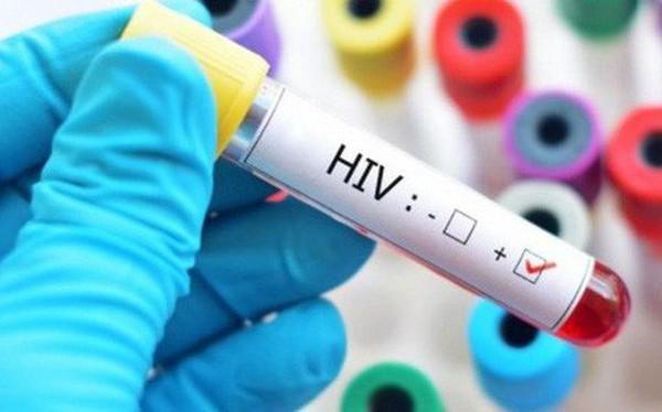 Đột phá: Bệnh nhân nhiễm HIV thứ hai trên thế giới được chữa khỏi