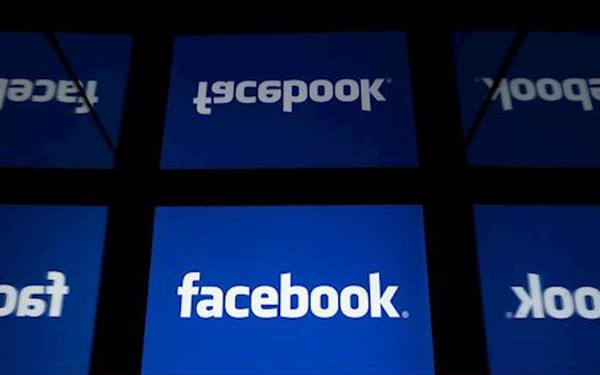 """Facebook có thêm mục """"Tưởng nhớ"""" dành cho tài khoản của những người đã khuất"""