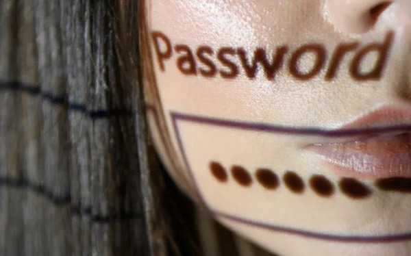 """Giải mã mật khẩu siêu dị """"ji32k7au4a83"""": nhìn thì kinh nhưng thật ra vô cùng yếu"""