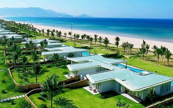 Chỉ định nhà đầu tư siêu dự án nghỉ dưỡng hơn 4.000 tỷ tại Vân Đồn