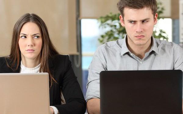 4 dấu hiệu điển hình của một người đồng nghiệp tồi, đáng tiếc là chúng ta thường vô tình mắc phải mà không hay biết
