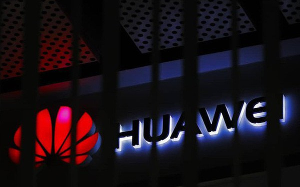Mỹ cảnh báo Đức nếu tiếp tục sử dụng các thiết bị viễn thông của Huawei thì sẽ phải trả giá đắt
