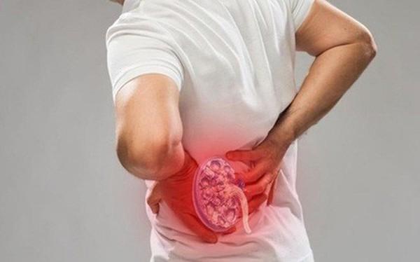 Bệnh thận hư gây nguy hiểm nếu không phát hiện sớm: Đây là 5 dấu hiệu bạn không nên bỏ qua