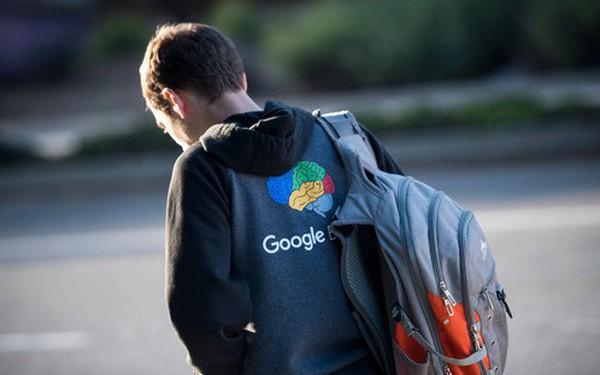 Google đề xuất nhân viên bộ phận laptop và tablet tìm việc mới, có thể thay đổi kế hoạch phần cứng